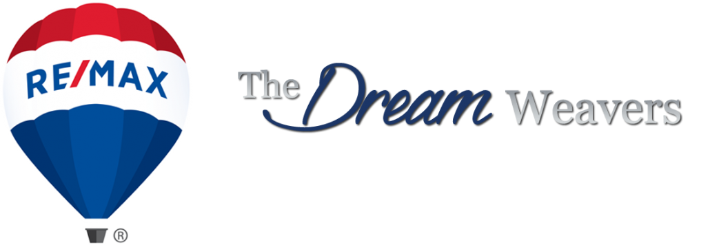 The Dream Weavers at Re/Max Professionals